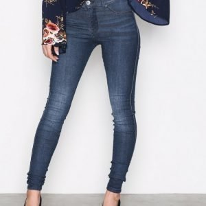 Dr Denim Plenty Denim Leggings Skinny Farkut Denim