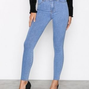 Dr Denim Plenty Jegginsit Light