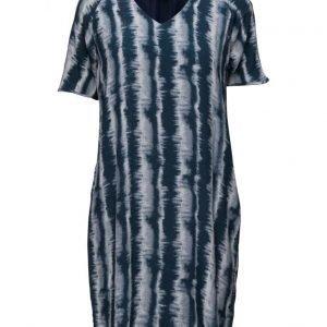Dranella Aquelle 3 Dress mekko