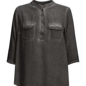 Dranella Nanet 1 Shirt lyhythihainen pusero