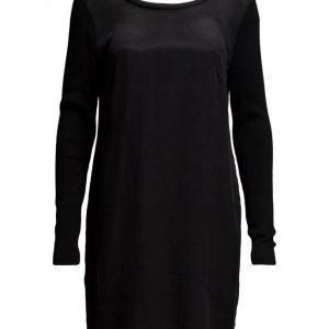 Dranella Ocupro 2 Dress lyhyt mekko