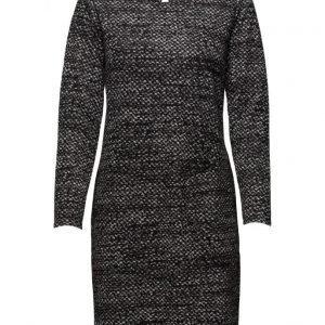 Dranella Ormaia 1 Dress mekko