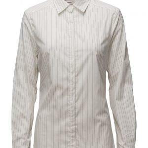 Dranella Pompeia 1 Shirt pitkähihainen paita
