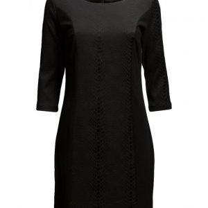 Dranella Pretti 3 Dress lyhyt mekko