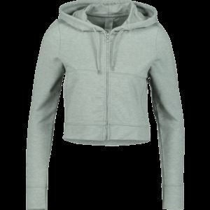Drop Of Mindfulness Helen Hoodie Huppari