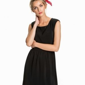 Dry Lake Blenda Short Dress