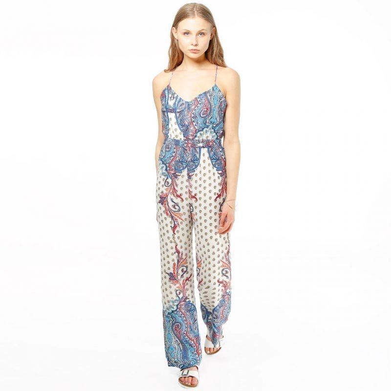 Dry Lake Pacific -jumpsuit