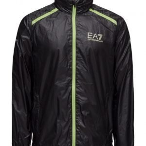 EA7 Blouson Jacket tuulitakki