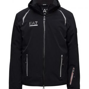 EA7 Blouson Jacket vedenkestävä takki