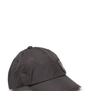 EA7 Man'S Woven Cap