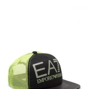 EA7 Men'S Cap