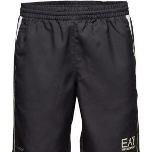 EA7 Shorts treenishortsit