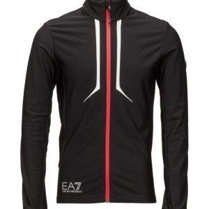 EA7 Sweatshirt svetari