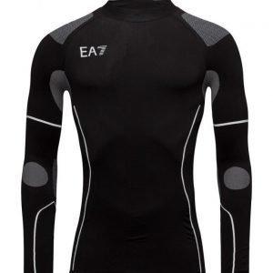 EA7 T-Shirt urheilualuspaita
