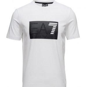 EA7 T-Shirt urheilupaita