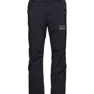EA7 Trouser lasketteluhousut