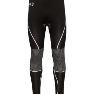 EA7 Trouser urheilutrikoot