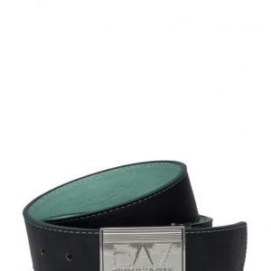 EA7 Women'S Belt