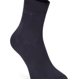 ECCO Casual Bamboo Sock sukat