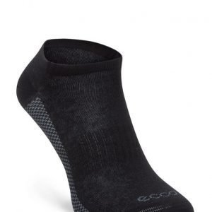 ECCO Cool Sneaker Sock tennarisukat