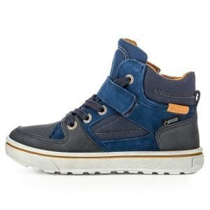 ECCO Glyder sneakerit