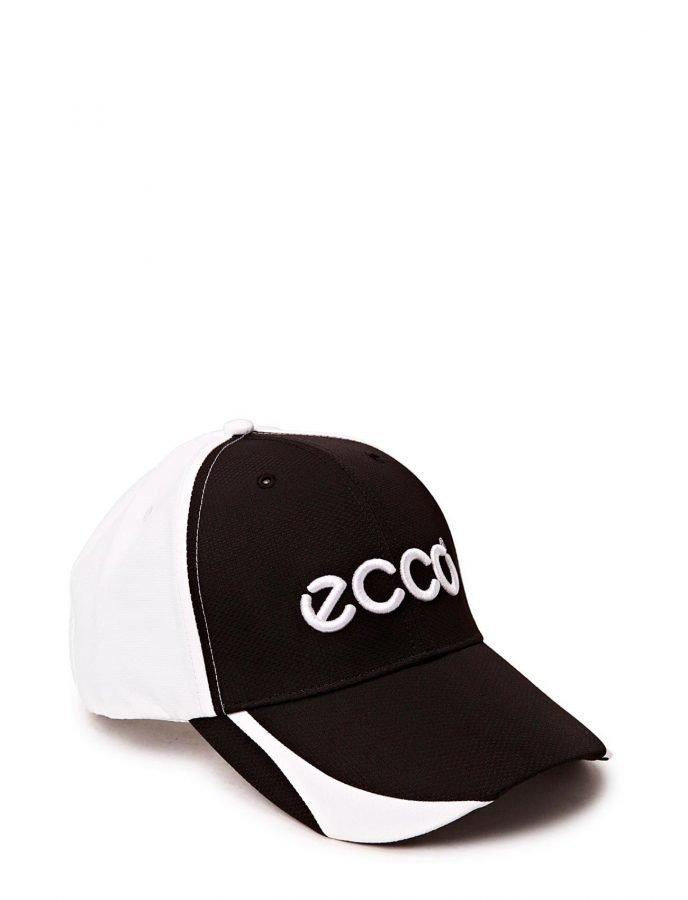 ECCO Golf Cap - Vaatekauppa24.fi ff40cc2a728e