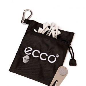 ECCO Golf Pouch