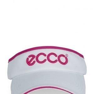 ECCO Golf Visor