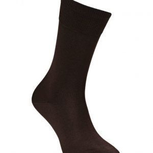 ECCO Mens Business Sock Cotton sukat