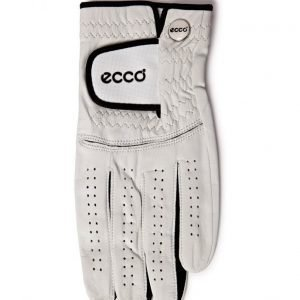 ECCO Mens Golf Glove