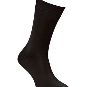 ECCO Premium Business Sock Cotton nilkkasukat