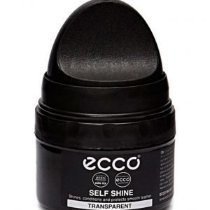ECCO Self Shine