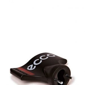 ECCO Stinger Q-Lok Golf Wrench