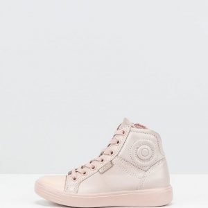 ECCO Teen sneakerit