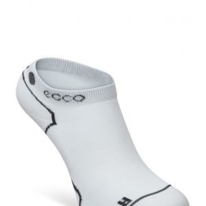 ECCO Tour Lite No Show Sock tennarisukat