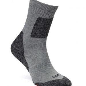 ECCO Trekking Sock nilkkasukat