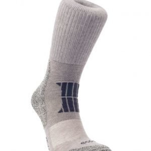 ECCO Walking Sock nilkkasukat