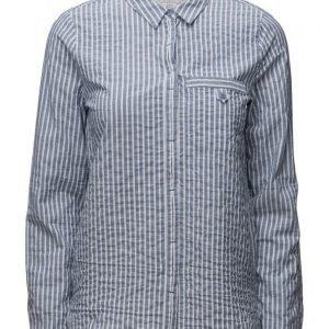 EDC by Esprit Blouses Woven pitkähihainen paita