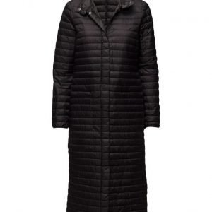 EDC by Esprit Coats Woven untuvatakki