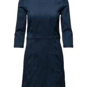 EDC by Esprit Dresses Denim lyhyt mekko