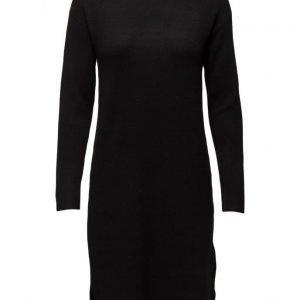 EDC by Esprit Dresses Flat Knitted lyhyt mekko