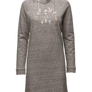 EDC by Esprit Dresses Knitted lyhyt mekko
