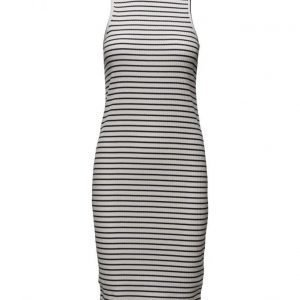EDC by Esprit Dresses Knitted mekko