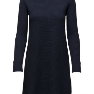 EDC by Esprit Dresses Knitted neulemekko