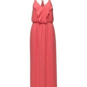 EDC by Esprit Dresses Light Woven maksimekko