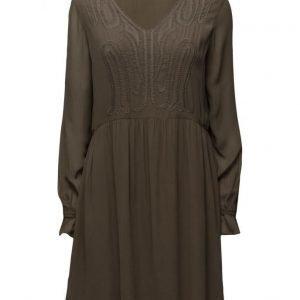 EDC by Esprit Dresses Light Woven mekko