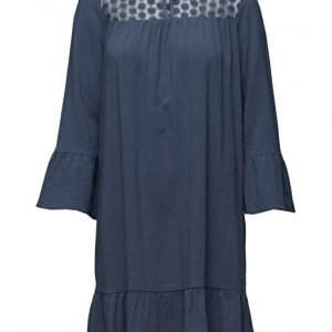 EDC by Esprit Dresses Light Woven tunikka