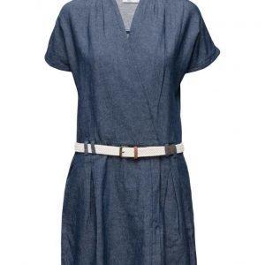EDC by Esprit Dresses Woven lyhyt mekko