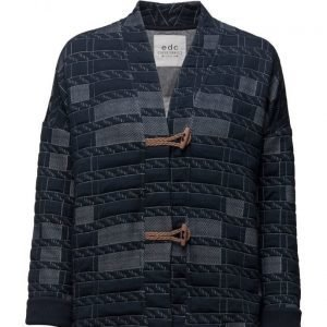 EDC by Esprit Jackets Indoor Knitted bleiseri