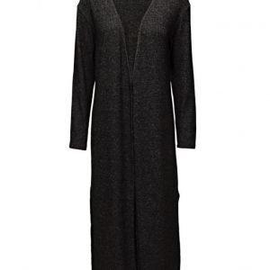 EDC by Esprit Jackets Indoor Knitted neuletakki